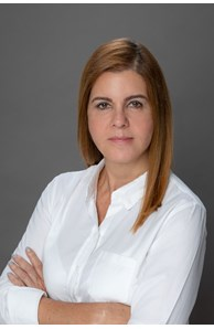 Patricia Chalbaud