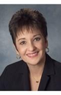 Yensi Gonzalez