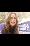 Claudia Escajadillo
