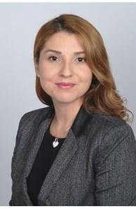 Jessica Suarez