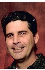 Scott Brookover