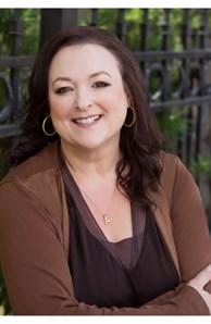 Nanette Riggs