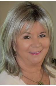 Glenda DeVane