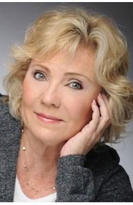 Lynne Leida -Goldsmith