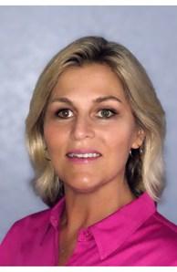 Liz Hagensick