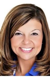 Amy Newsome