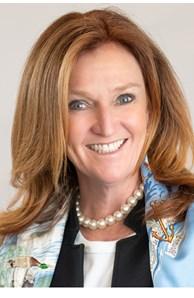 Karin Leereveld