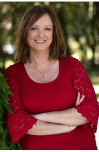 Susan Rosulek