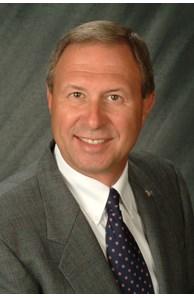 Gary Pirtle