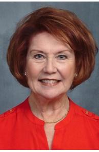 Sharon Bagley