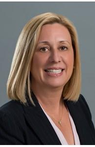Nancy Thalheimer