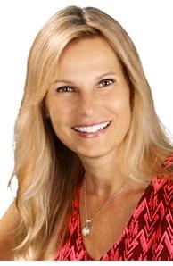 Sharon Deegan