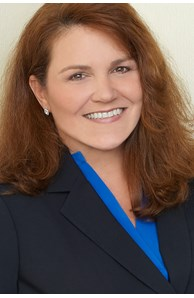 Nikki Ryan