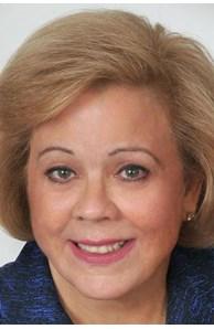 Gladys Colon