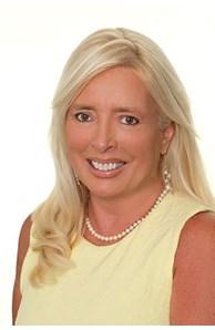Kelly Moy