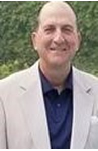 Tony Capobianco
