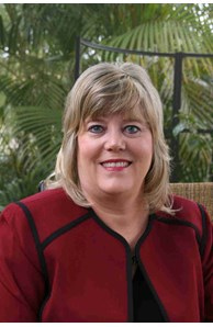 Joan Councillor