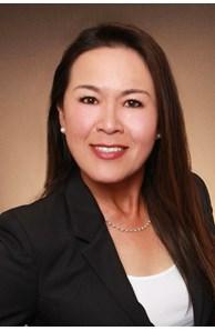 Rebecca Lim-Rotter