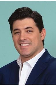Phillippe Ahmadi