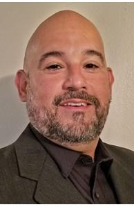 Eric Echevarria