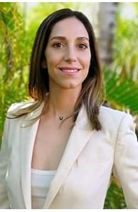 Samira Bahmanyar