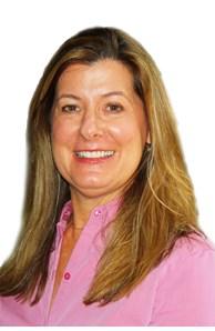Beth Garfield
