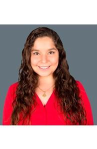 Ilene Lopez