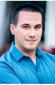 Chris Mignocchi
