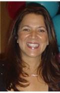 Martha Cuervo-Caveiro