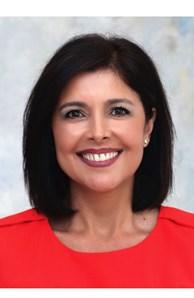 Alexandra Mier