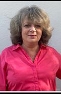 Debbie Hartz-Nichols