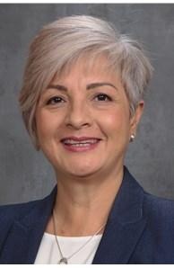 Carol Henao