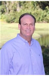 Kerry Langman