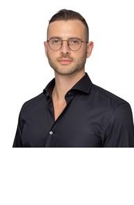 Guy Mancini