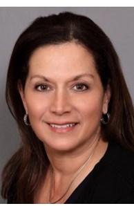 Marie Artounian