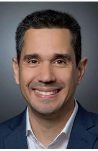 Alex Perez