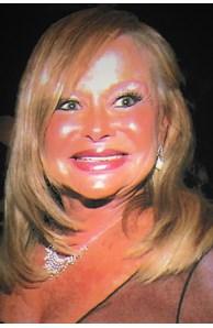Susan Barkoe