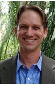 Scott Oster