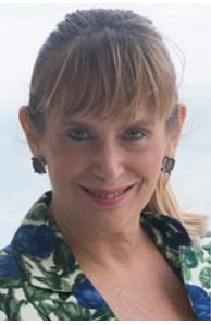 Beatriz Ponce