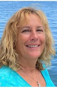 Lisa Kinney