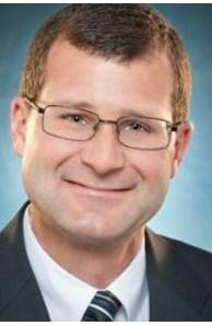 Jeff Underwood