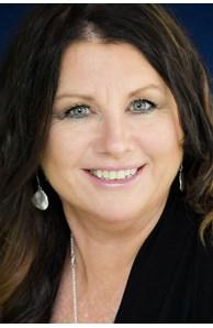 Elaine Dillon-Angelakis