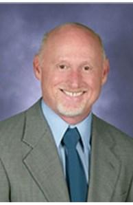Eduardo Dennis