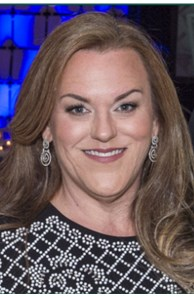 Dawn Michele Evans