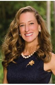 Michelle Kirschner