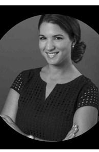 Stephanie Mariotti