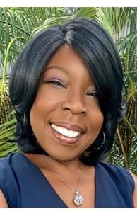 Lynette Russell