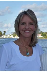 Jill West