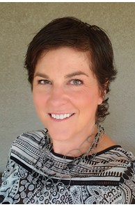 Christine Peloquin