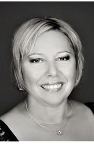 Jackie Ciliberto